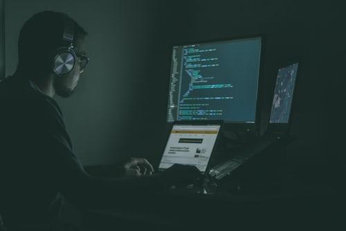 Azure IoT Central 设备开发指南