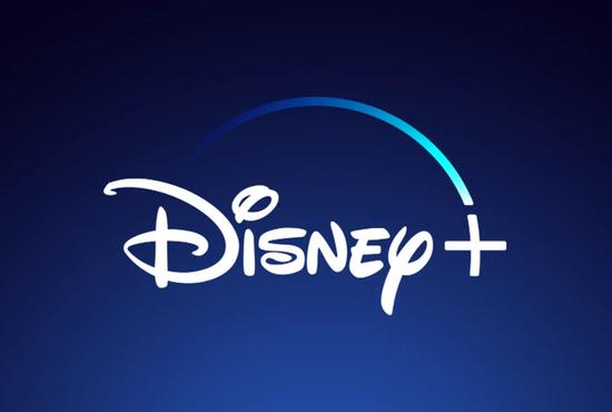 迪士尼CEO:流媒体服务Disney+暂无计划推出插广告的视频会员