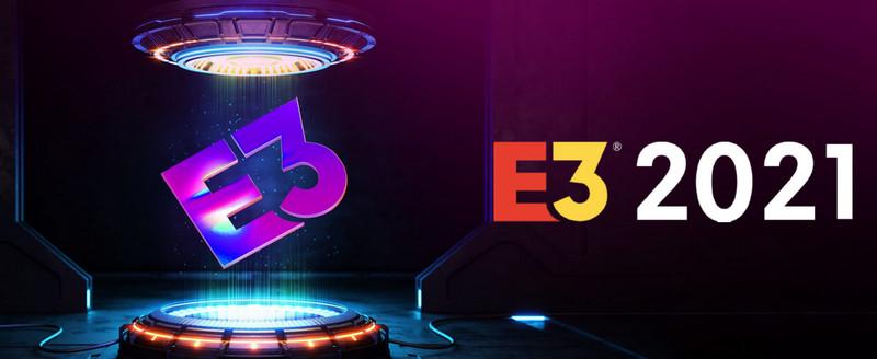 直播开会催眠、仅微软育碧良心,今年E3发布会直播就这?