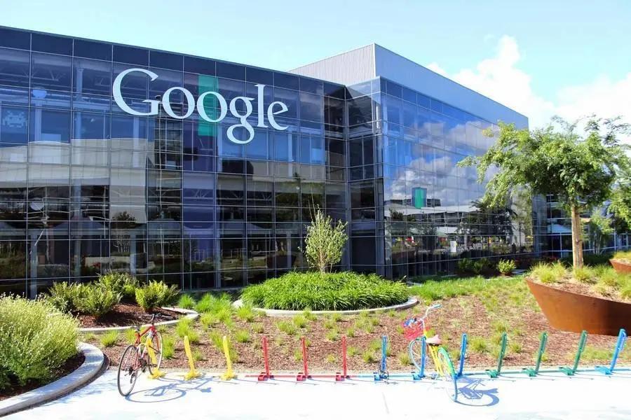 Google的Messages应用开始推出端到端加密