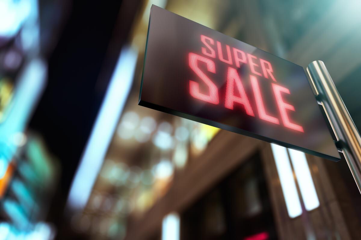 新手卖家不容错过的速卖通打折活动创建教程