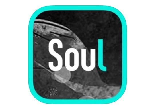 Soul宣布暂停美股IPO定价流程,腾讯支持决定