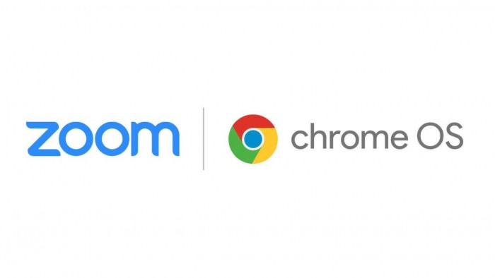 Zoom宣布以PWA应用形式通过Play Store登陆Chromebook