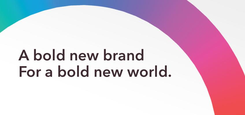 Payoneer:向充满机会的世界展示一个不断进化的全新品牌形象。