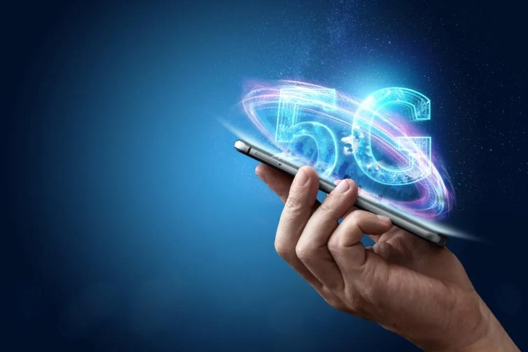 IBM在世界移动大会上发布AI赋能的网络自动化软件,助力简化5G网络的普及