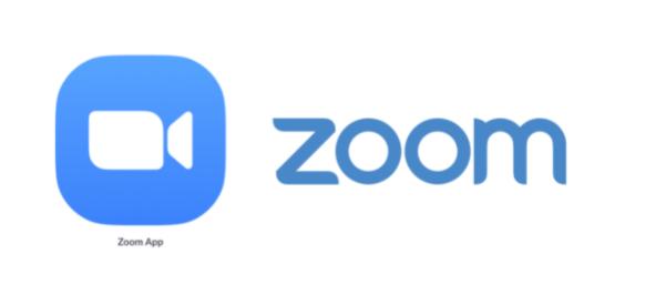 Zoom收购AI翻译公司:计划为其视频会议添加实时翻译功能