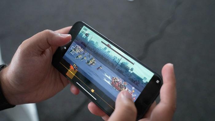 外媒评iPhone上的Xbox云游戏体验:不值得破费