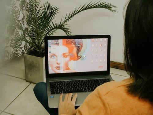 TapTap海外版开始商业化,与国内版本有何不同?