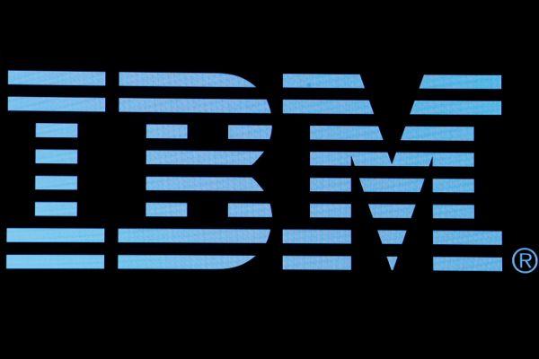AI未来10年创造16万亿美元?IBM称3年内造出量子计算机