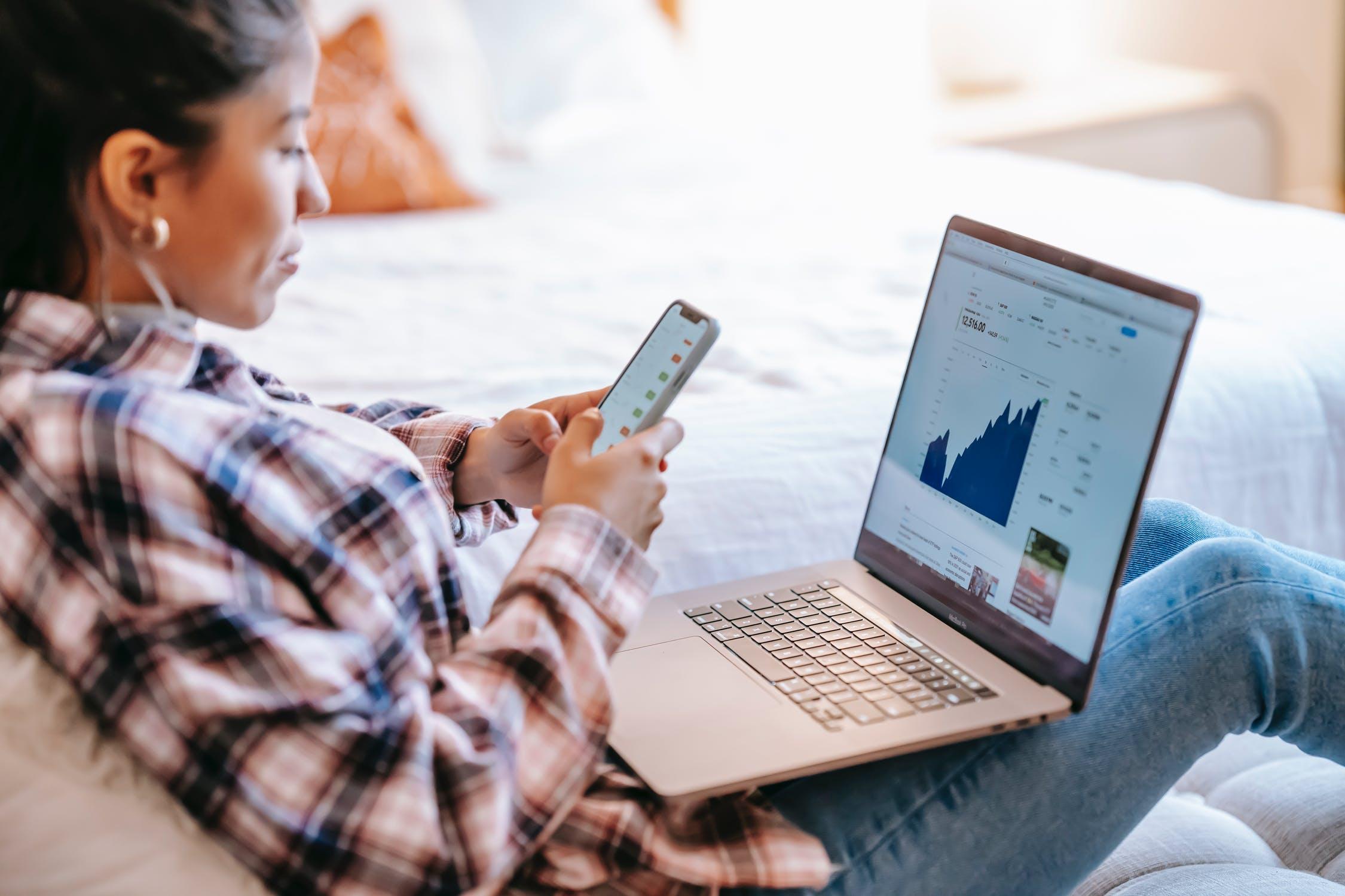 可以优化成本和性能的6种云计算数据管理技术