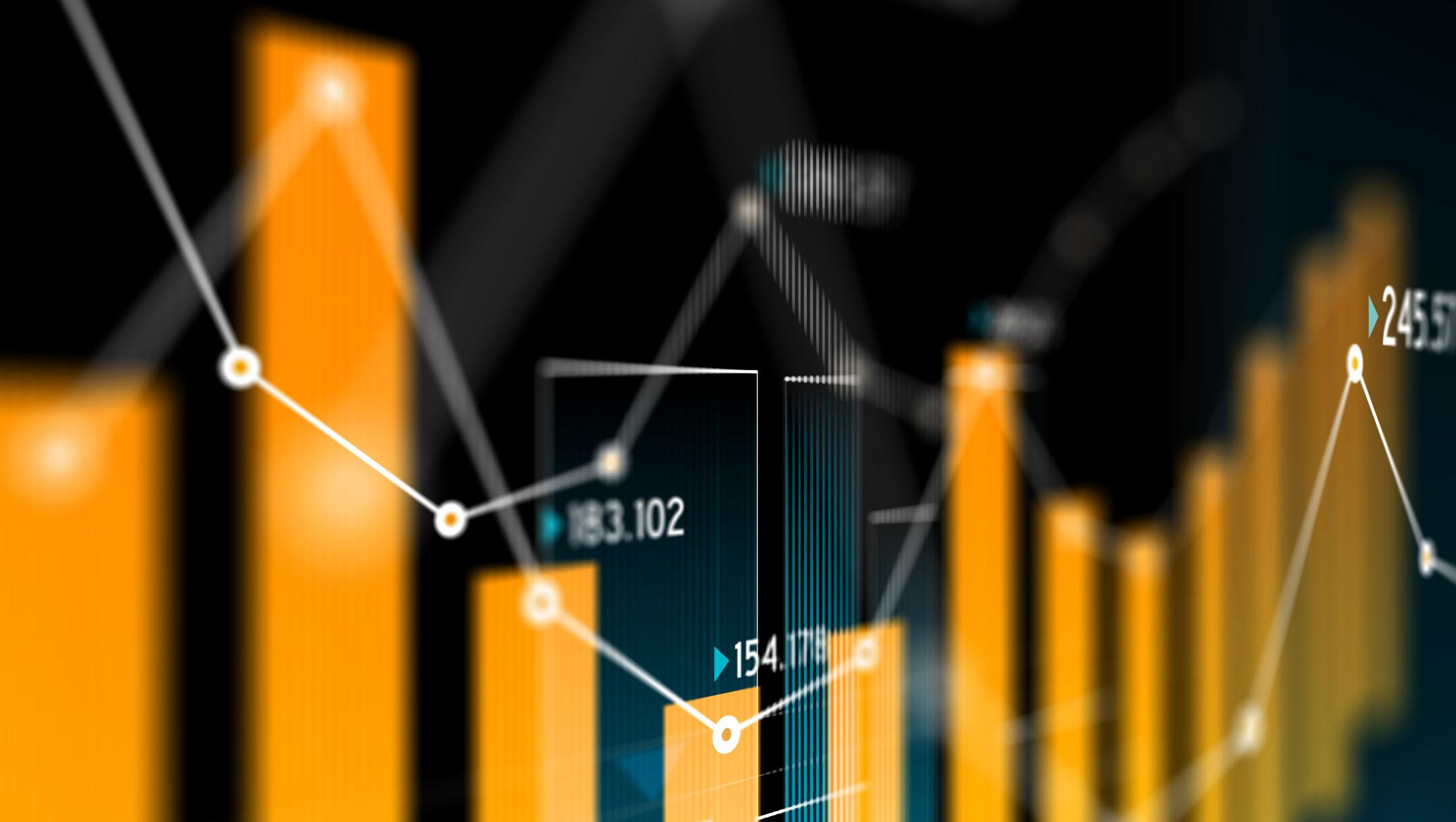 TransferWise通过将金融应用程序迁移到AWS在全球范围内发展