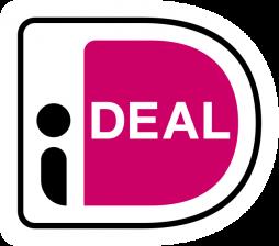 跨境电商 | 你不知道的荷兰本地网银转账工具——iDEAL