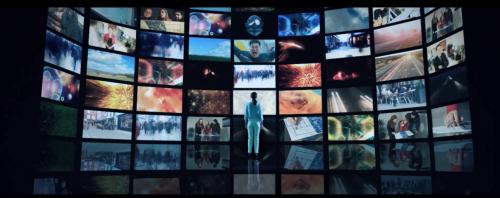 新生代消费崛起的背后,腾讯云牵手芒果TV抓住机遇抢占市场