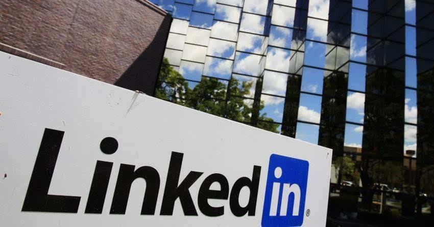 如何利用linkedin开发高质量客户?