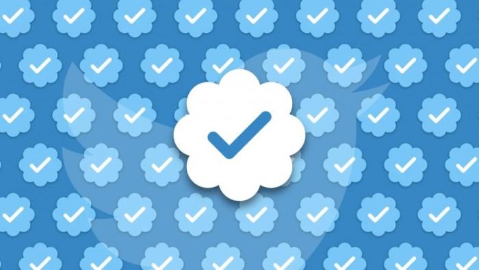 """Twitter在印度任命""""常驻申诉官""""以遵守新的互联网规则"""