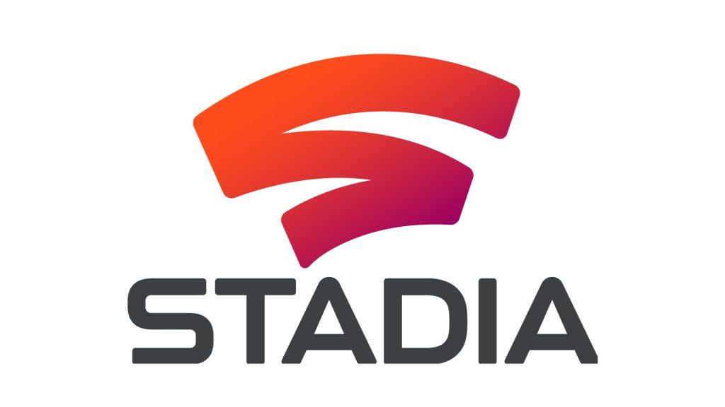 谷歌Stadia云游戏订阅服务3:7分成、付费下载开发者可获85%