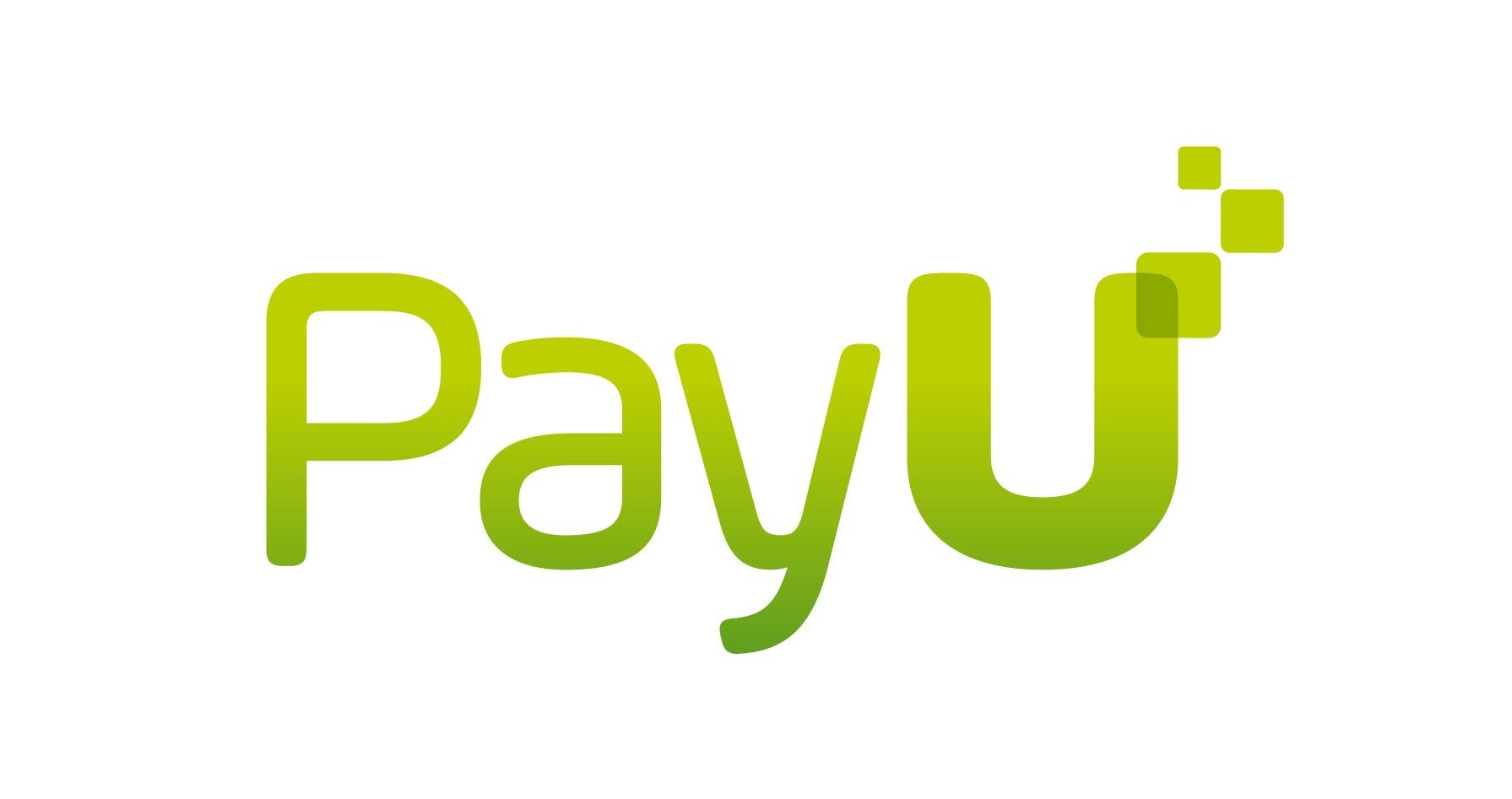 深度解析波兰电商市场概况及本地支付方式PayU
