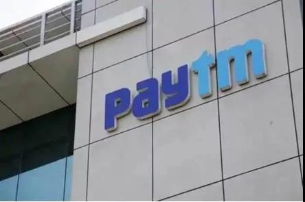 印度:在Paytm首次公开募股之前,中国人退出董事会