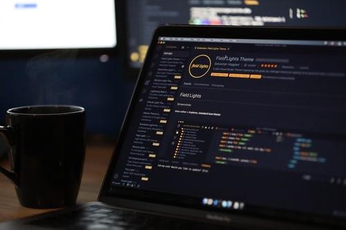 如何在 Azure VPN 网关上实现网络透传