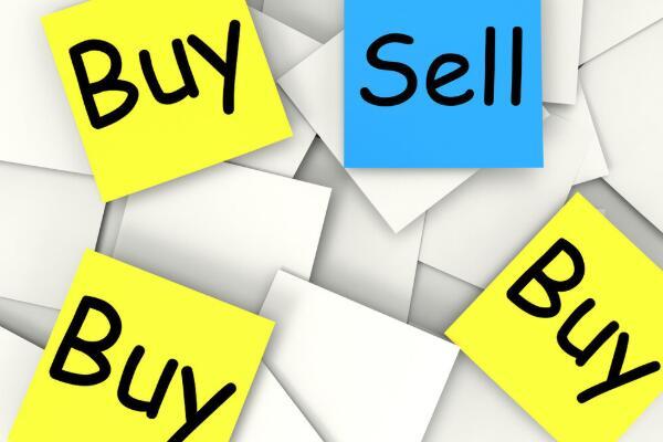 速卖通买家要退货怎么办?退货流程介绍