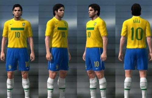 到2023年,巴西的移动游戏市场有望达到4亿美元