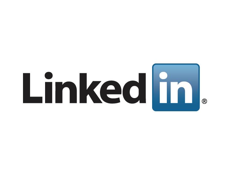 提高LinkedIn领英公司主页关注度的战略方法。