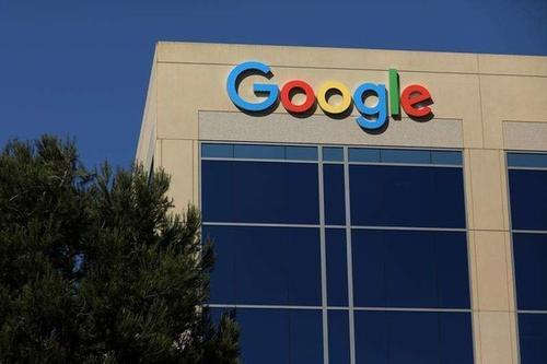 消息称欧盟总法院11月将对谷歌Google Shopping上诉案作出裁决