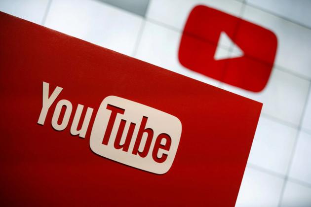 YouTube推出打赏功能 协助内容变现