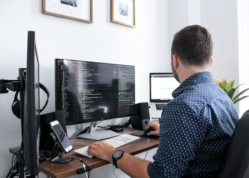 Azure VMware解决方案支持磁盘池,可单独扩展存储容量