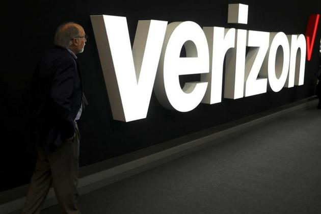 Verizon将把谷歌Messages作为默认消息应用:对抗苹果iMessage