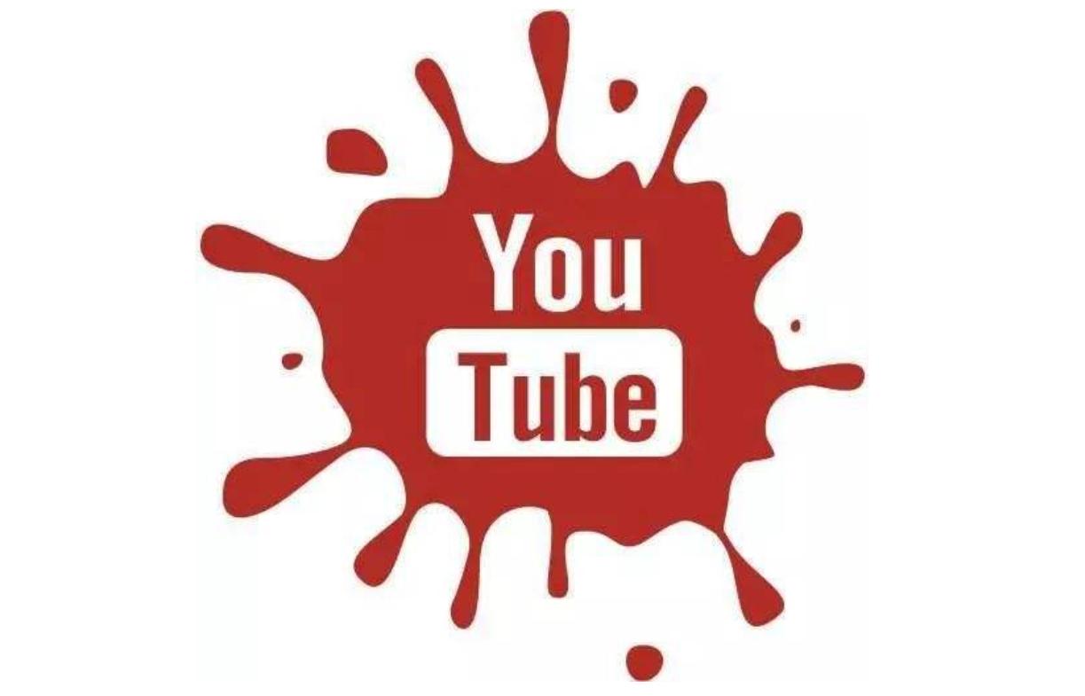 YouTube引客效果好?先做好标签设定