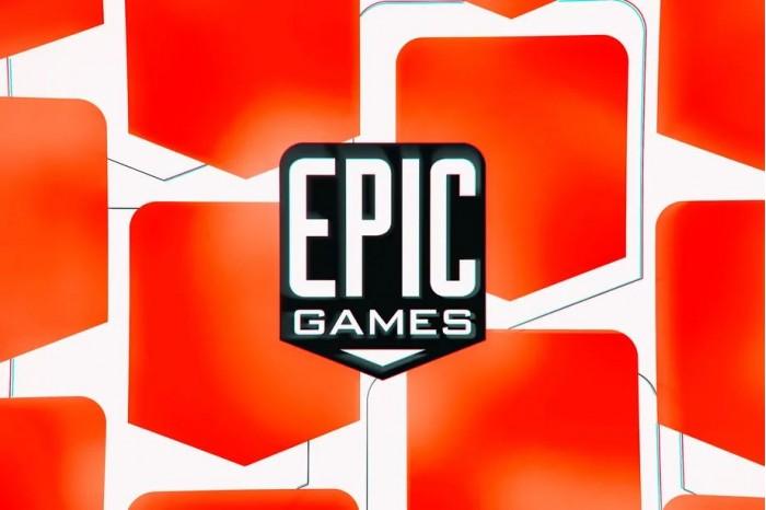Epic更新诉讼文档 提供更多细节指责谷歌的反垄断行为