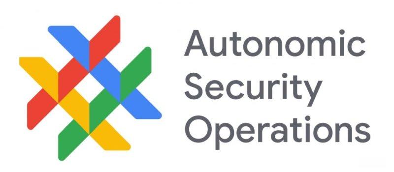 Google发布安全运营解决方案助企业现代化内部安全运营