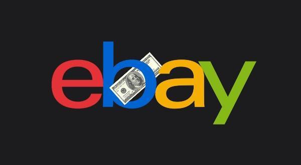 eBay官方严厉打击网站内Steam Deck高价黄牛
