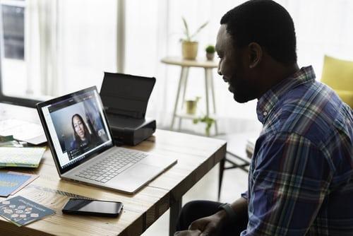 华为云全新升级专属月活动 持续赋能互联网企业技术创新
