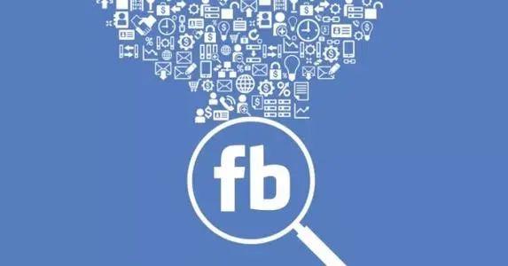 测新款如何精准获取目标客户,教你玩转Facebook受众分析!