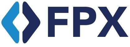 详解马来西亚在线支付网关—FPX
