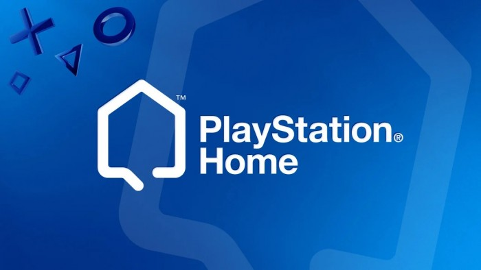 """索尼""""复活""""PlayStation Home商标 或为PSVR 2头显做准备"""