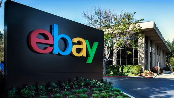 eBay前安全经理因参与网络跟踪罪被判18个月监禁