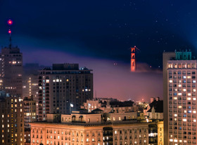 Wipro 凭借应用程序开发荣获Google Cloud年度最佳专业合作伙伴大奖
