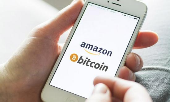 亚马逊否认将在年内接受比特币支付,未来趋势将更加重视品牌