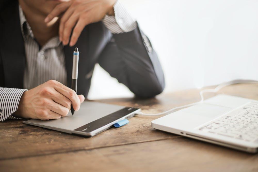 ebay卖家注册有哪些账户类型?注册步骤是怎么样的?