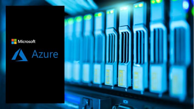微软财报惊艳 分析师看好Azure业务调高目标价