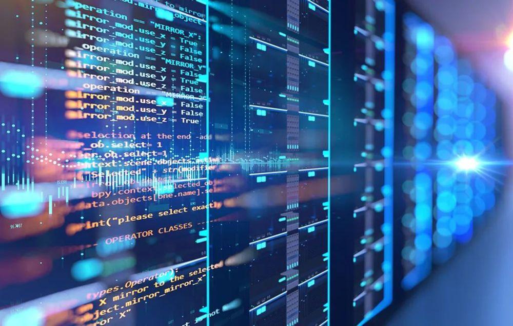 如何用阿里云实行全链路数据追踪