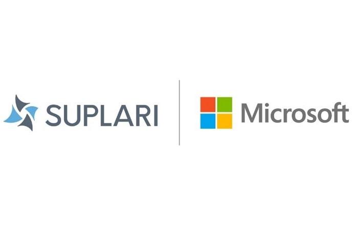 本月第三笔:微软宣布收购Suplari以增强Dynamics 365平台