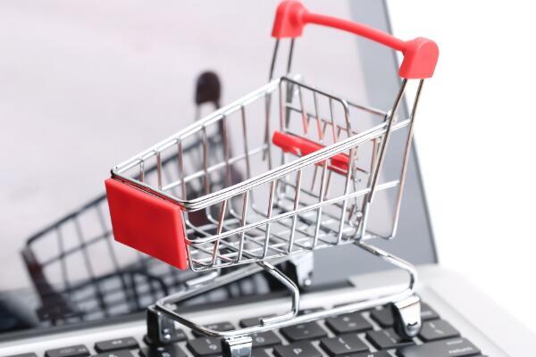 速卖通店铺活动的参与规则是什么?