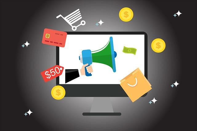 Shopee平台的入驻条件你知道多少?