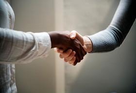 LinkedIn加入支持扩大远程办公选项的企业行列