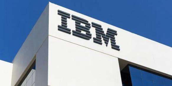 IBM:2021年数据泄露事件的平均成本为424万美元