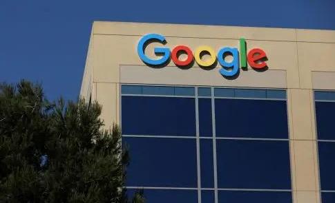 「客户放送诈骗广告」Google不忍了!9月开始发警告牌